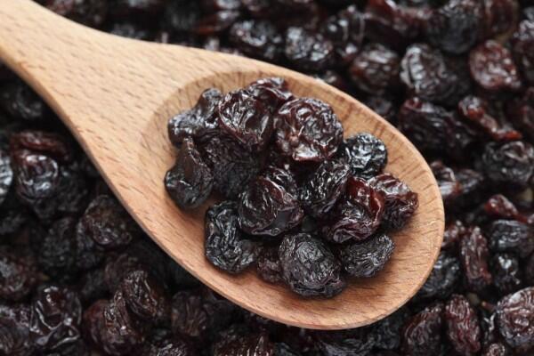 10 Makanan Enak Ini Bagus untuk Penderita Darah Rendah, Ada Favoritmu?