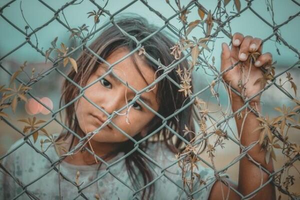 5 Hal yang Harus Dilakukan Saat Melihat Kekerasan Pada Anak
