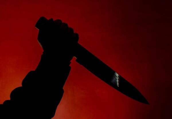 Pelaku Mutilasi Mayat dalam Koper Setelah Korban Meninggal