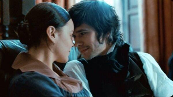5 Film Romantis yang Rilis 10 Tahun Lalu, Tonton Ulang Yuk!