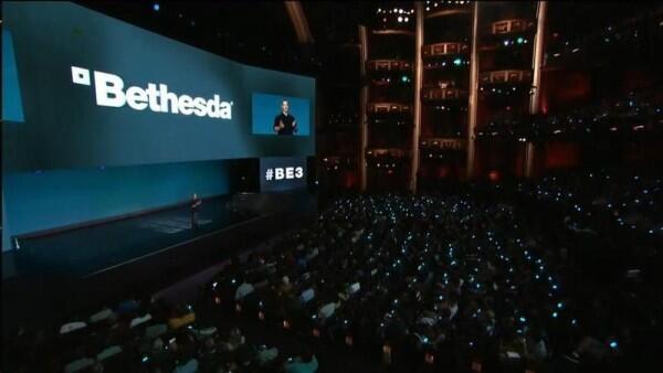 E3 2019: 7 Hal Ini Harapannya Diumumkan oleh Para Game Developer Besar