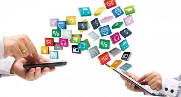 5 Pekerjaan Untuk Kaum Millennial dengan Memanfaatkan Teknologi