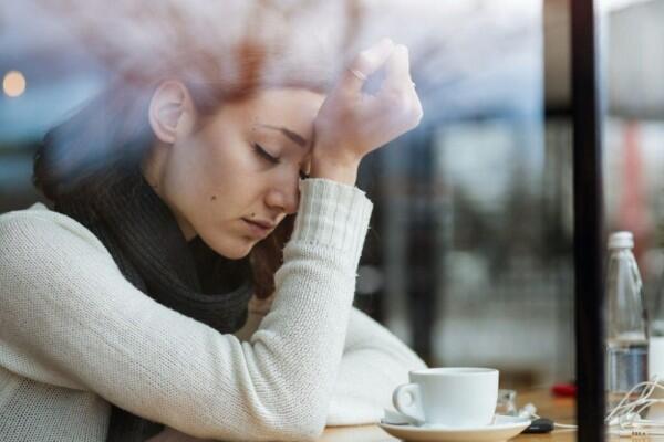 8 Kalimat yang Kamu Ucapkan Ini Adalah Tanda Mentalmu Sedang Gak Sehat