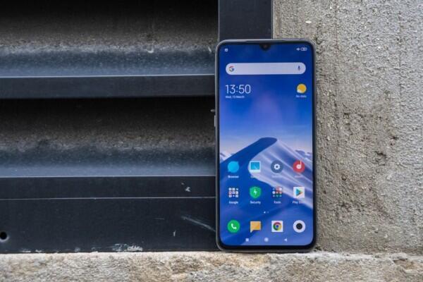 Siap Disiksa, 5 Smartphone Tangguh dengan Chipset Bertenaga