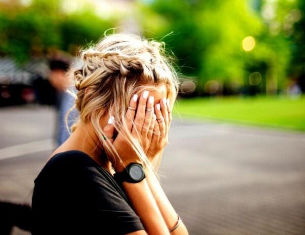 Jangan Diabaikan! Ini 5 Bukti Kamu Tidak Mencintai Diri Sendiri