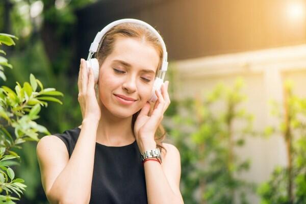 5 Alasan Kenapa Sesekali Kamu Harus Mengikuti Suara Hati