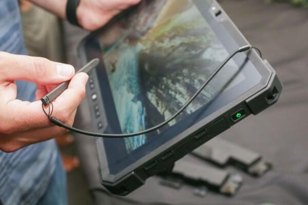 5 Laptop Convertible 2019 dengan Mobilitas Tinggi