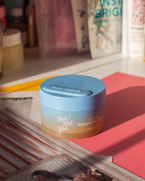 5 Rekomendasi Produk Skincare dengan Kandungan 'Sea Buckthorn'