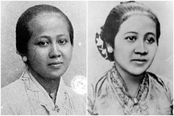 Feminisme Perjuangkan Kesetaraan, Bisakah Diterapkan di Indonesia?