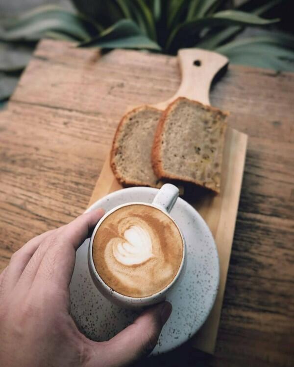 5 Coffee Shop Murah Meriah di Surabaya, Harganya Cuma Belasan Ribu