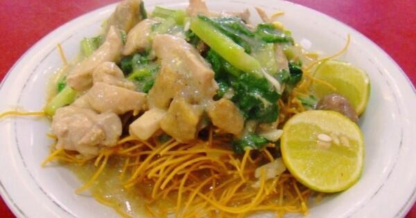 7 Pilihan Kuliner Khas Sulawesi Selatan yang Bikin Lidahmu Ketagihan