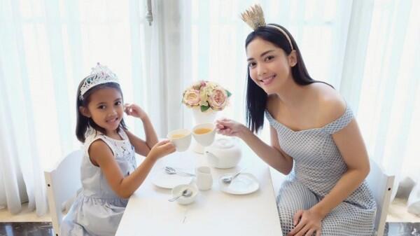 4 Arti Nama Anak Ririn Dwi Arianti, Sederhana Bernuansa Indonesia