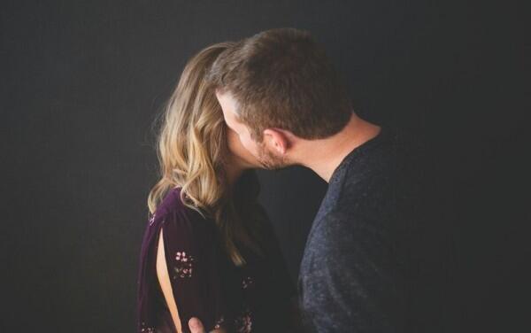 7 Aksi Protesmu ke Pasangan Ini Ternyata Malah Bikin Masalah Memburuk