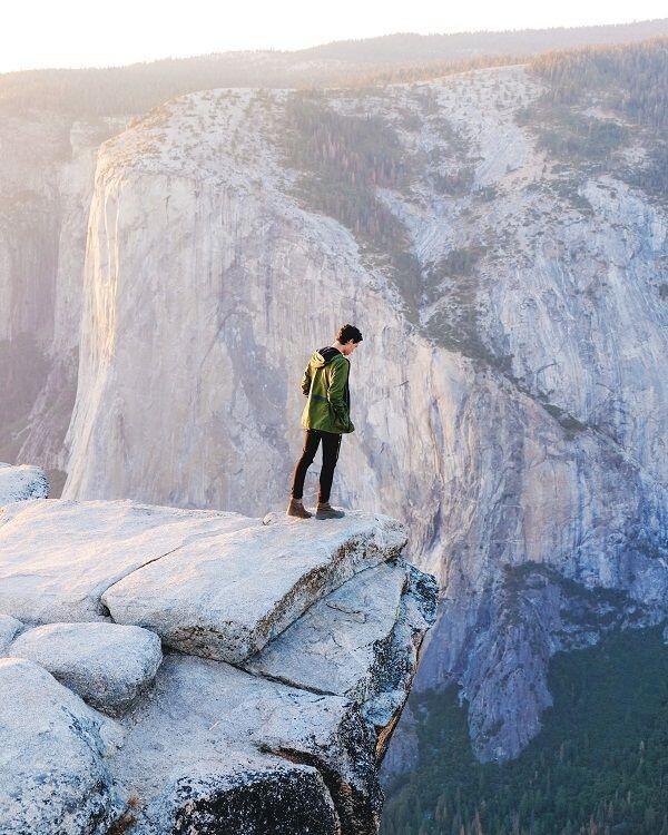 7 Keuntungan yang Bakal Kamu Rasakan Saat Hidup Minimalis, Harus Coba!