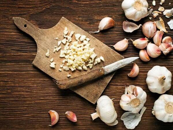 8 Makanan Ini Bagus Dikonsumsi Penderita Darah Tinggi, Rasanya Enak!