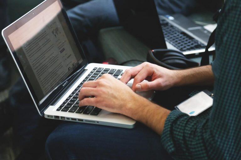 10 Pekerjaan di Dunia Digital yang Saat Ini Layak Kamu Tekuni