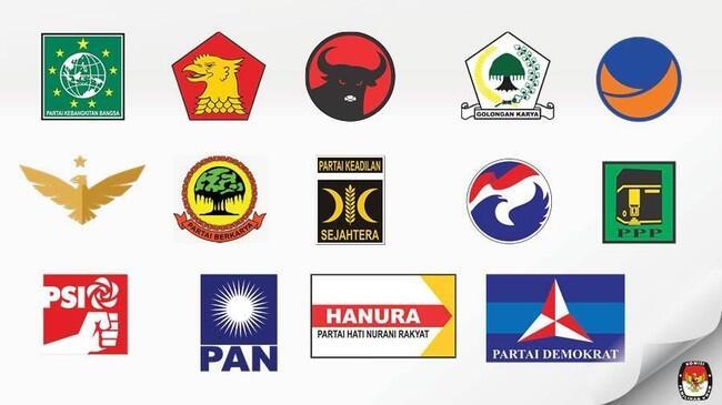 Inilah Sistem yang Paling Ideal Untuk Negara Indonesia