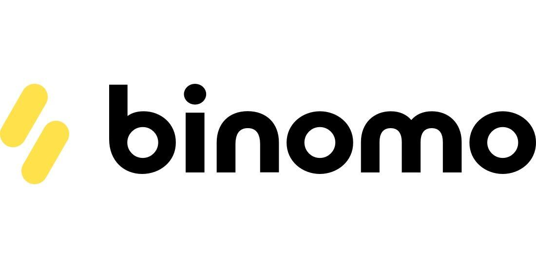 Update Turnamen BINOMO