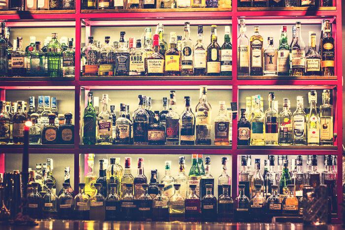 Eropa mengeluh sulit ekspor alkohol ke Indonesia