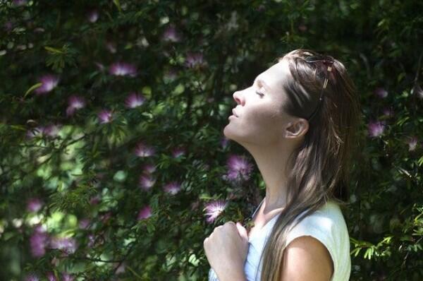 Tepis Pesimis, Coba 6 Hal Simpel Ini untuk Tingkatkan Optimis!