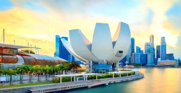 5 Museum Paling Keren di Singapura, Dijamin Gak Bosen Deh!