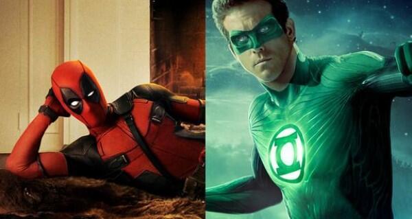 5 Aktor Ini Pernah Perankan Superhero DC & Marvel Sekaligus
