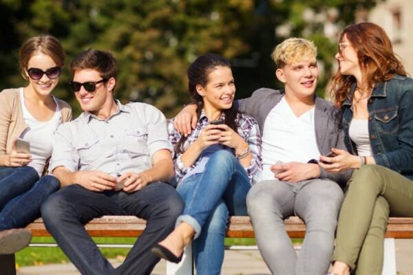 7 Hal Dasar Ini Kamu Butuhkan untuk Bahagia, Berdasarkan Riset Ilmiah