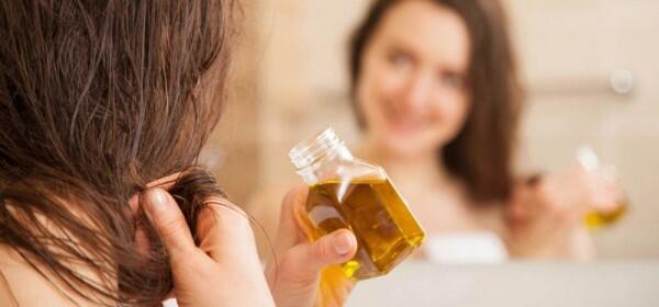 Stress karena Anak Rambut Susah Diatur? Atasi dengan 5 Cara ini!