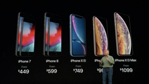 7 Rumor Bocoran iPhone 11, Punya 3 Kamera Belakang dan Pakai USB-C?