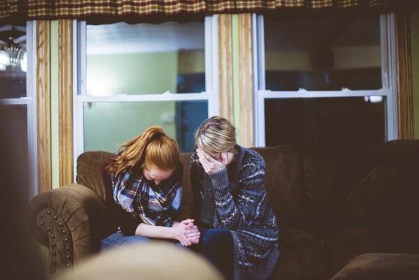 Melankolis Romantis, Ini 5 Kelebihan Si Perasa yang Wajib Kamu Tahu
