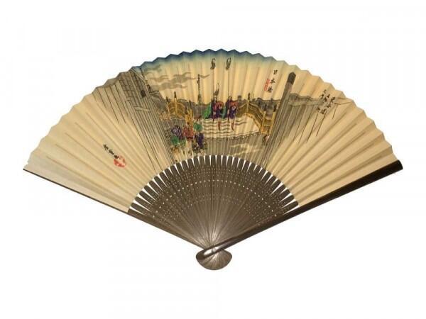 Sarat Makna, Ini 6 Oleh-oleh Tradisional Wajib Saat ke Jepang