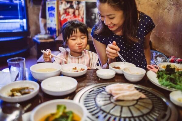 Dilarang, Jangan Lakukan 10 Hal Ini Saat Liburan ke Korea Selatan!