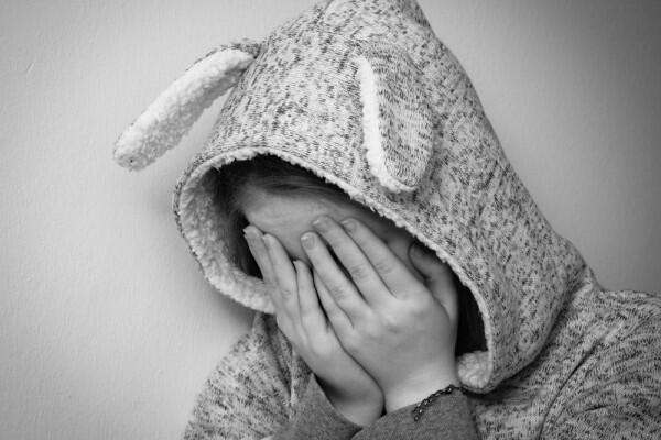5 Penyebab Kamu Jadi Gampang Panik dalam Berbagai Situasi