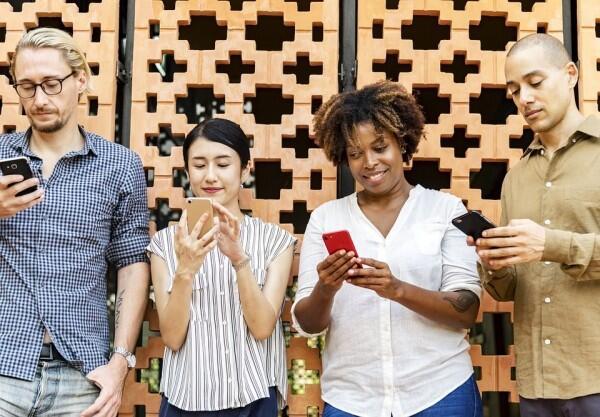 Introspeksi, Mungkin Ini 9 Alasan Orang Blokir Kamu di Media Sosial