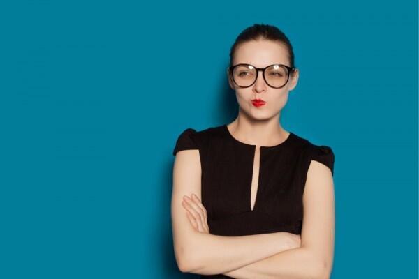 7 Cara Sederhana Agar Kamu Berhenti Berpikiran Kotor, Patut Dicoba Nih