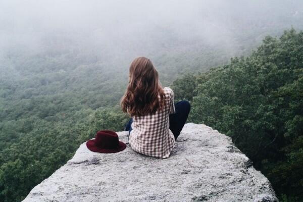 5 Hal yang Bisa Bantu Melawan Rasa Pesimismu, Catat!