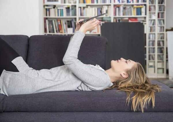 Sering Disepelekan, 6 Kebiasaan Ini Justru Rugikan Diri Sendiri!