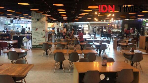 Sistem Imigrasi Bandara Bali Down, Turis Asing Tertahan 3 Jam