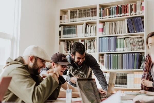 Komitmen pada Kualitas SDM, Tokopedia Buka Program Beasiswa