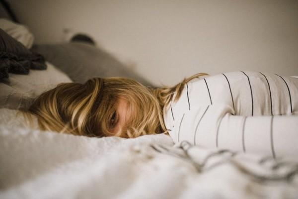 5 Kebiasaan yang Bikin Kamu Jadi Gagal Berkembang & Susah Maju