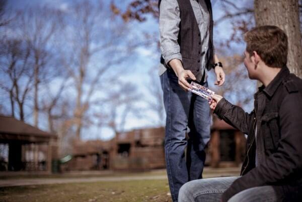 Ini 5 Dampak Negatif Jika Terlalu Bergantung Pada Orang Lain