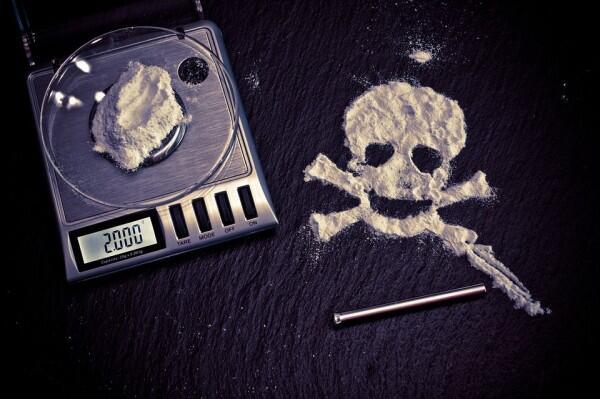 Calegnya Ditangkap karena Narkoba, Gerindra Minta Maaf