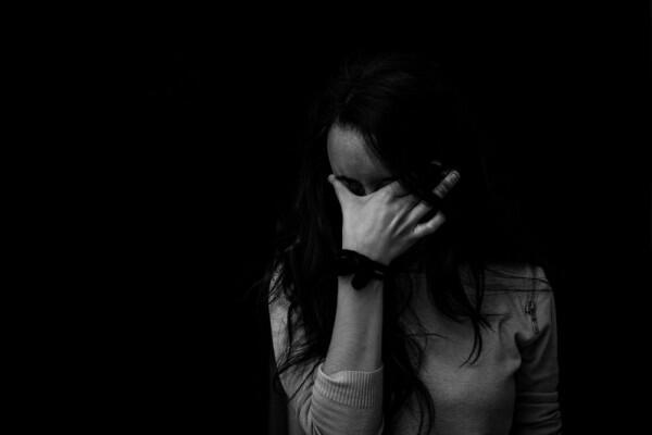 Ini Nih, 10 Tanda Kalau Kamu Menderita Victim Mentality