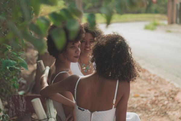 Loyal dan Solid, 6 Alasan Punya Sahabat Gemini Itu Anugerah Terindah