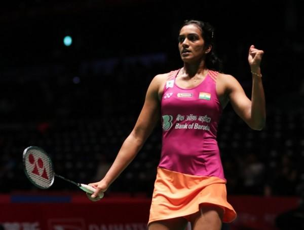 Belum Juara, 5 Pemain Top Ini Buru Gelar di Singapore Open 2019