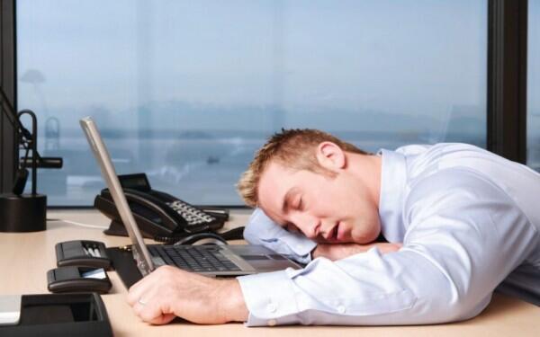 8 Kosakata Bahasa Inggris tentang Tidur Ini Wajib Kamu Pahami!