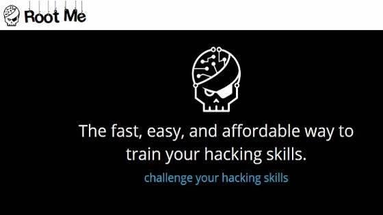 6 Situs yang Sering Digunakan Hacker untuk Belajar Membobol Website