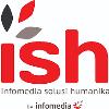 Lowongan Kerja SMA/D3 Di PT Infomedia Solusi Humanika Medan & Sumut