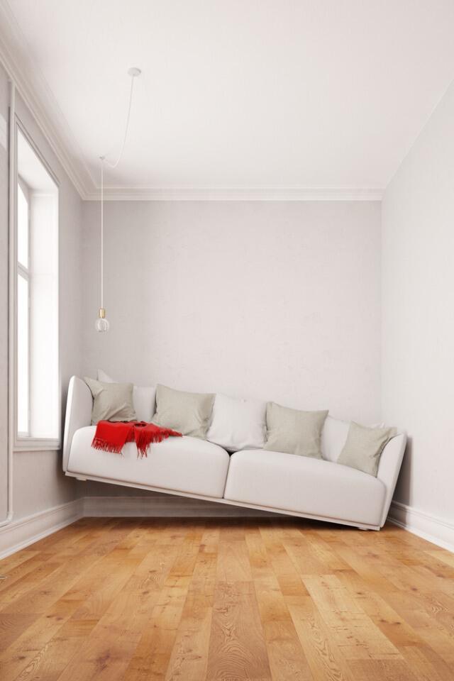 Kesalahan Mendekorasi Ruangan Sempit yang Bisa Agan Hindari. Cekidot!
