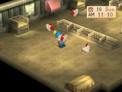 Menolak Lupa! Nostalgia Game PS 1